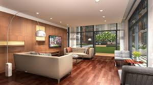 livingroom realty mixed used development projects by one of dc u0027s leading real estate