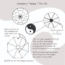 the feng shui compass adarsa elemental design