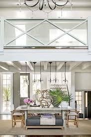 Southern Living Kitchen Ideas 219 Best Dining Rooms Images On Pinterest Southern Living