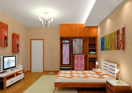 Design Of Cabinets For Bedroom Amusing 40 Cabinet For Small Bedroom Decorating Design Of Best 25
