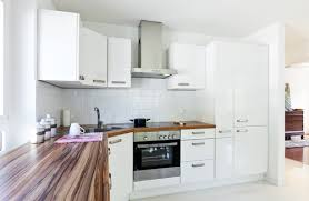 tips on choosing kitchen cabinet for your hdb