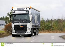 volvo semi white new volvo fh truck stock photos images u0026 pictures 86 images