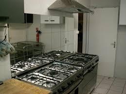 location salle avec cuisine location salle de reception seminaire dans le puy de dôme en auvergne