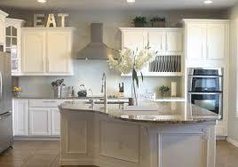 Creamy White Kitchen Cabinets Kitchen Designs With Off White Cabinets Kitchen Crafters