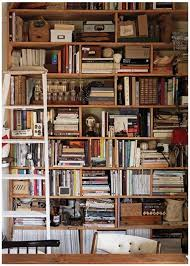 Ceiling Bookshelves by How To Build A Classic Floor To Ceiling Bookcase The Family