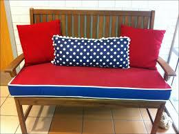living room indoor bench seat custom bench pads vinyl bench seat