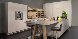 Miele Kitchens Design by Appliances And Kitchen Furniture In Mallorca Miele Centre