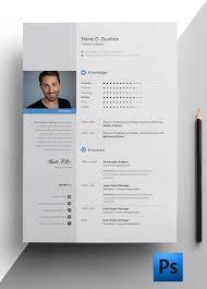 architecture design resume template u2013 hiremeresume