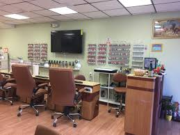 family nail and spa plainville ct 06062 yp com