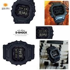 Jam Tangan Casio Gx 56 jam tangan casio g shock gx 56bb 1dr black original