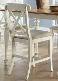 Sears Dining Room Furniture Sears Dining Room Chairs Home Design Ideas