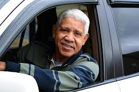 senior driving class aarp safe driving course greenwich hospital foundation