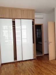 Wardrobe Design Ideas Elegant Interior And Furniture Layouts Pictures Wardrobe Design