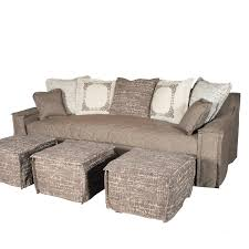 Sofa Slipcovers For Sectionals by Sofa Sectionals Sofa