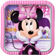 minnie mouse party supplies minnie mouse deluxe headband party supplies walmart