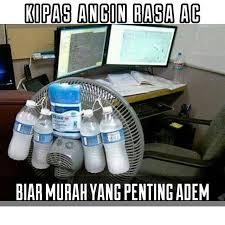 Meme Komik Indonesia - gambar meme komik lucu bikin ngakak gambar kata kata