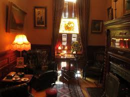 Victorian Home Decor by Victorian Smoking Room Victorianesque Rooms Pinterest