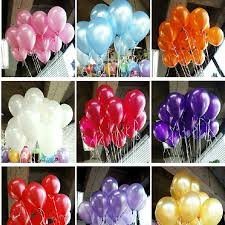 cheap balloons cheap decorate party balloons buy quality balloons for balloon