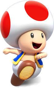 toad mario battles wiki fandom powered wikia