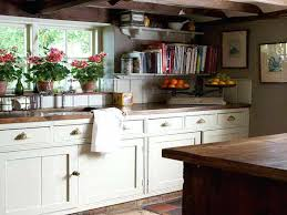 country style kitchen designs australia remodels renovation ideas