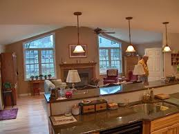 kitchen addition ideas fabulous family room addition kitchen 6 on other design ideas