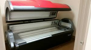 tanning beds home tanning beds commercial tanning beds design