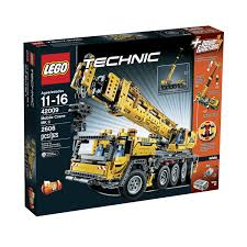 lego technic truck technic lego models and toys prices and downloads