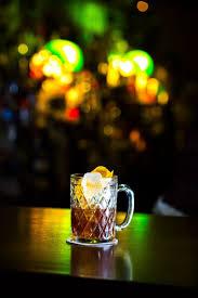 107 best experimental cocktail bars images on pinterest cocktail