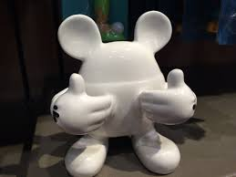 Mickey Bathroom Accessories by Disney Bathroom Accessories Found At Walt Disney World Resort