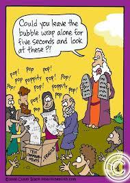 105 best jewish humor images on pinterest jewish humor judaism