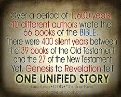 best 25 bible ideas on bible verses of