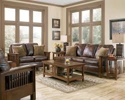 Faux Leather Living Room Set Impressive Ideas Faux Leather Living Room Set Living Room Modern