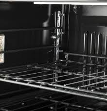 ge monogram oven manual ge monogram zet9050shss 30 inch single wall oven in stainless