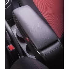 armster standard car armrest for volkswagen polo 2009 u003e