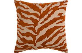 Accent Sofa Pillows by Accent Pillows U0026 Decorative Throw Pillows