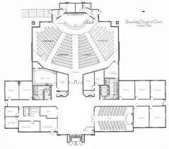 church sanctuary design church renovations after church building
