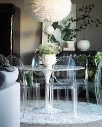 Ghost Dining Chair Clear Dining Room Table Pictures Of Photo Albums Images On