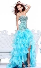 blue prom dresses 1 2 dresscab
