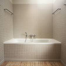 comment aerer une chambre sans fenetre 6 conseils pour éviter l humidité dans une salle de bain sans