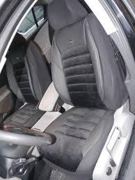 housse siege audi a4 car seat covers protectors for audi a4 b5 no2