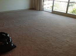 Can You Glue Laminate Flooring Together Can You Put Laminate Flooring Over Carpet Glue Carpet Vidalondon