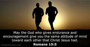 september 15 2017 bible verse romans 15 5