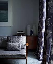 Polaris Sofa 125 Best Jane Churchill Installations Images On Pinterest Fabric