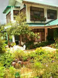 Home Decor Blogs Philippines by Escape To The Garden Sonya U0027s Garden Tagaytay Philippines The