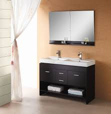 home depot bathroom vanity sink combo practical home depot bathroom vanities with sinks awesome vanity