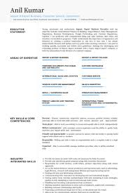 sample cv new zealand professional resumes example online