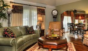 Do s & Don ts of Successful Furniture Arranging