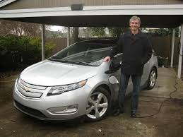 bmw owner the electric bmw i3 the first volt owner in georgia explains what