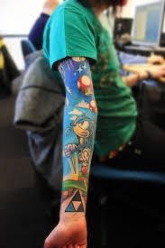 jdm sun tattoo 171 best tatuagem tattoo images on pinterest canvas drawing