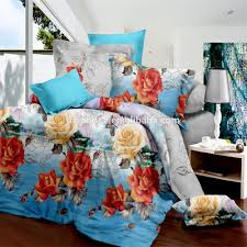 china bed sheet fabric china bed sheet fabric manufacturers and